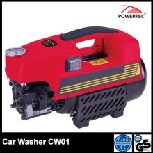 1500W Hot High Electric Pressure Car Washer (CW01)
