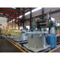 Sunstrike Pyb-600 Kleine Classic Symons Spring Mining Erzkegelbrecher