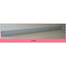 aluminum wall plastering tools HD-00A3