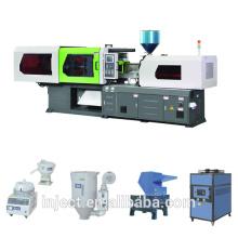 servo power save injection machine of China