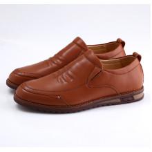 Gentlemen Comfortable Shoes (YN-23)