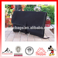 Hot Sell Multifunctional Baby Bags for Mothers Diaper Changing Pad