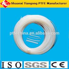 Ptfe sleder et tubes flexibles