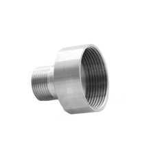 Metal CNC Machining Service Professional Steel CNC Machining Parts Stainless Steel Precis CNC Turning Parts