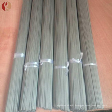 nitinol shape memory wire for glasses