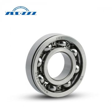 Dibuka Deep Groove Ball Bearings From XCC