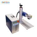 Fiber laser marking machine online shopping