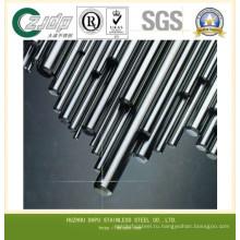 304 Трубная труба из нержавеющей стали с высокой плотностью стенки Цена
