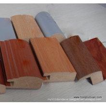 Laminate / Veneer Moulding