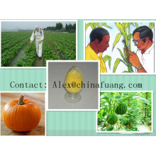 Fabricante Control de Plagas, Insecticida, Medicamento Veterinario 95% Tc Nitenpyram