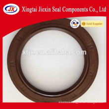 Best Selling NBR TC Oil Seals Factory