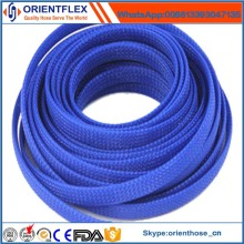 Nylon Flexible Hose Guard for Hydraulic