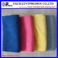 Promotional Popular Comfortable Bamboo Fiber Towel (Ep-T58706)