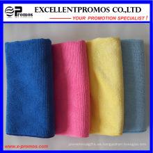 Promocional Popular cómodo toalla de fibra de bambú (Ep-T58706)