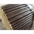 4130/4140 / 42CrMo Hot Rolled Seamless Alloy Steel Tube