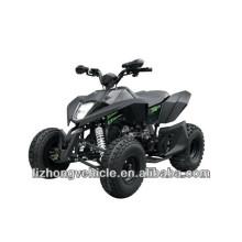 150cc air cooled chain drive CVT ATV
