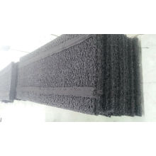 3D Plastic Geomat for Slope Protection Factory