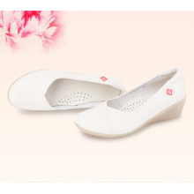 nurses shoes factory wholesale high heel women nursing shoes