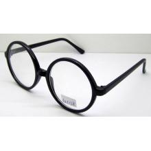 Cadre de lunettes optiques Actate de haute qualité avec CE (SZ5138)
