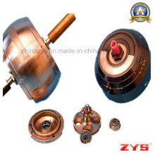 China Fabricante Zys Precision Gyroscope Motor Bearings
