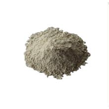 Suministro de L-treonina 98,5% para la alimentación de China