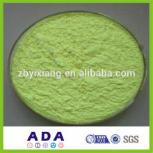 Optical Brightening Agent HS-X for paper