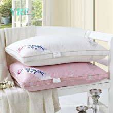 Yrf Luxury Cushion and Pillow Hotel Linen Throw Cushion and Cover