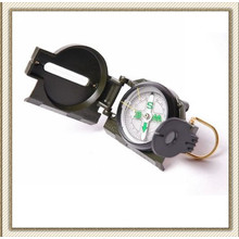 Camping /Hiking/Outdoor Military Compass, Lensatic Compass (CL2E-KL457)