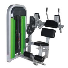Bodybuilding Equipment for Abdominal Crunch (M2-1008)