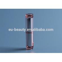 Lip cream tube