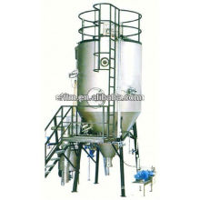 Amino acid production line