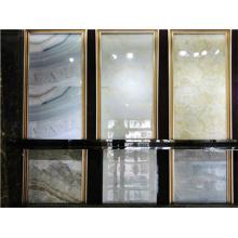Azulejos italianos de alta calidad al por mayor Azulejos de cerámica reales azulejos de la pared del piso