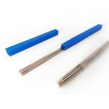 Silver Solder Brazing Rod Stick Brazed copper wire for welding