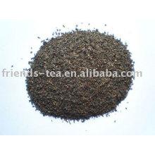 Schwarzer Tee Fannings BF02