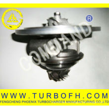 VENTA CALIENTE isuzu rhf5 turbo cargador