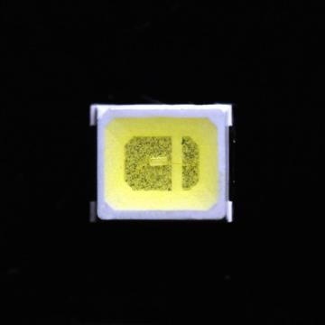 2835 SMD LED Pure White 5000-7000K 0.5W