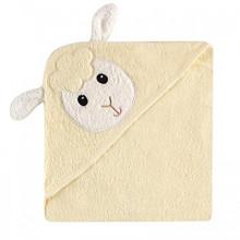 amazon baby hooded unisex hooded towel newborn