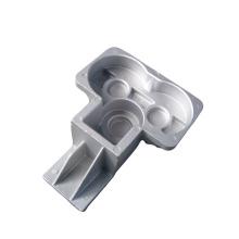 OEM ODM Casting factory direct wholesale cheap nebulizer motor parts