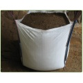 Big Ton Bag Of Soil