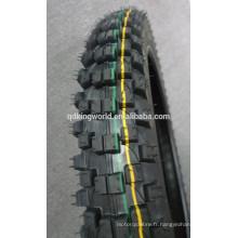 21'' pneus motocross 80/100-21
