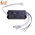 New Arrivals emergency LED downlight power supply