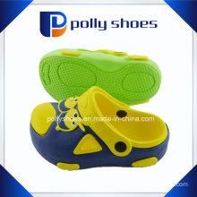 Wholesale Children EVA Shoes Garden Clog