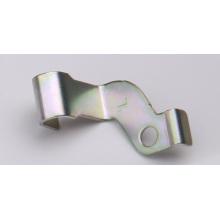 Metal Stamping Automotive Parts (wire bracket 5)