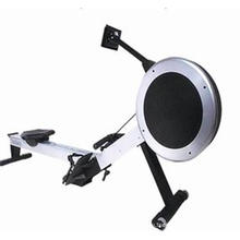 Gimnasio comercial Fitness Rower Machine
