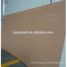 B/C,C/D,D/E and E/F Grade walnut PLYWOOD