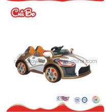 Neuer Entwurfs-Plastikspielzeug-Auto für Kinder (CB-TC008-S)