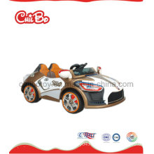 New Design Plastic Toy Car for Kids (CB-TC008-S)