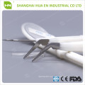 ABS sterile Disposable dental examination instrument kits