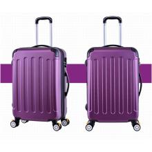 Heißer Verkaufs-Qualitäts-Aluminiumrahmen ABS-Gepäck
