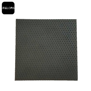 Melors Top Sale Disesuaikan EVA Embossed Boat Decking Sheet